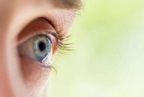 eye-injury-disease