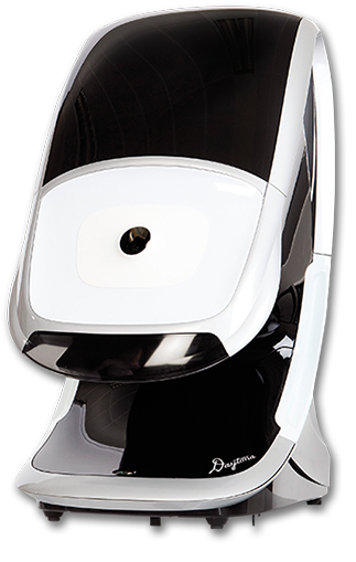 retinal-imaging-machine