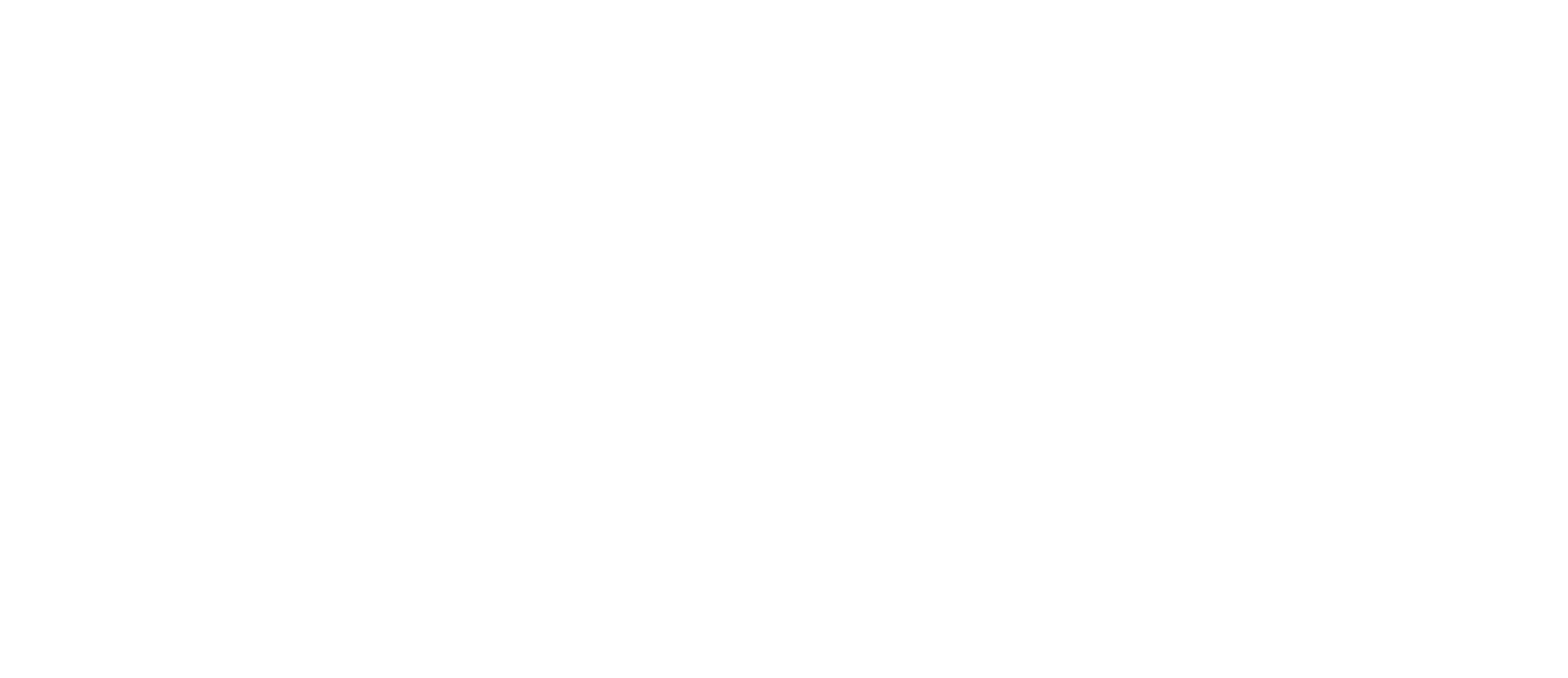 Dr. Amy Nguyen O.D. Inc.